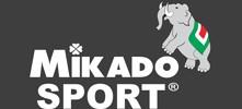 Mikado Sport®